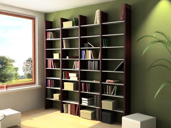 rega na ksi ki b rozubeh r. Black Bedroom Furniture Sets. Home Design Ideas